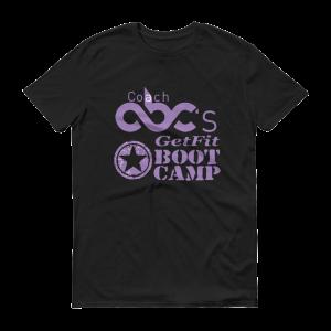Boot-Camp-Shirt-Fall-2017_mockup_Flat-Front_Black