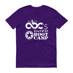 White-text-Boot-Camp-Shirt-Fall-2017_printfile_front_mockup_Flat-Front_Purple