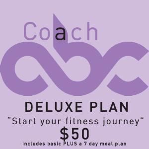 Deluxe-Plan-package