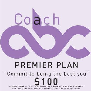 Premier-Plan-package